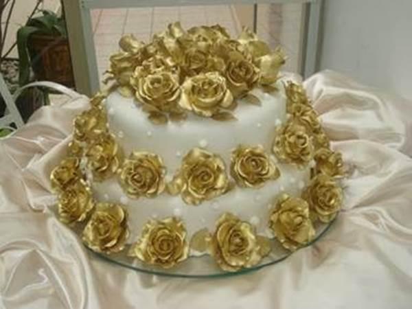 bolo-bodas-de-ouro-31