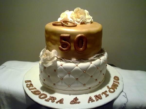 bolo-bodas-de-ouro-32