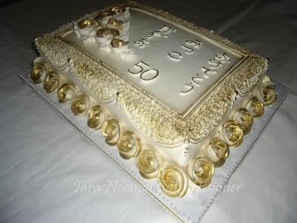 bolo-bodas-de-ouro-33