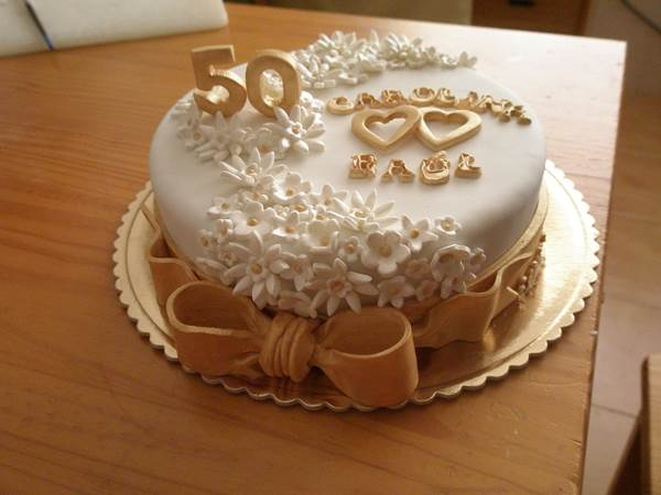 bolo-bodas-de-ouro-35