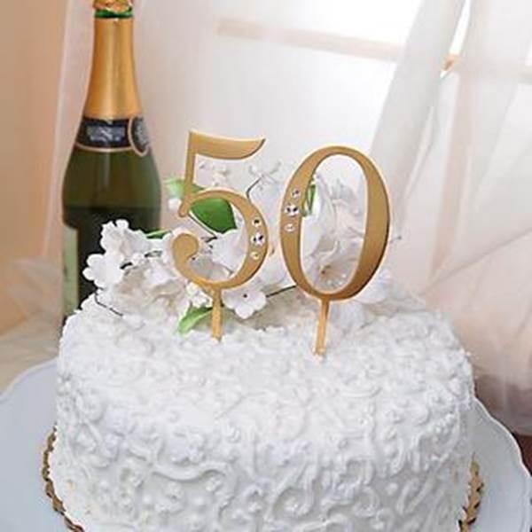 bolo-bodas-de-ouro-36