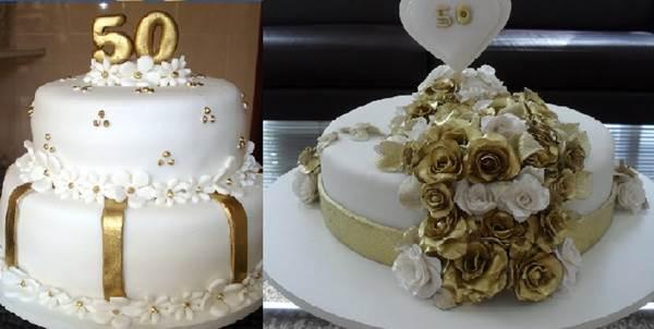 bolo-bodas-de-ouro-4
