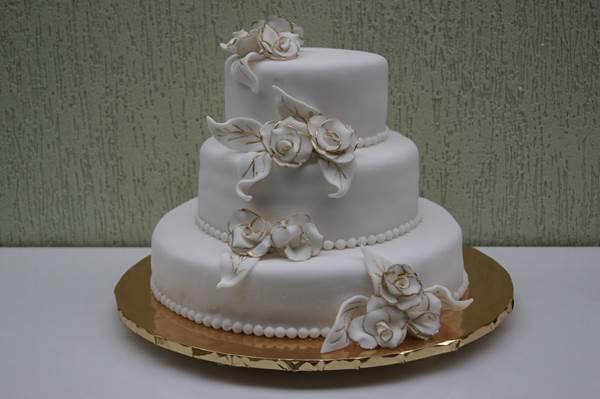 bolo-bodas-de-ouro-5