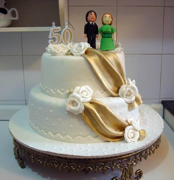 bolo-bodas-de-ouro-6