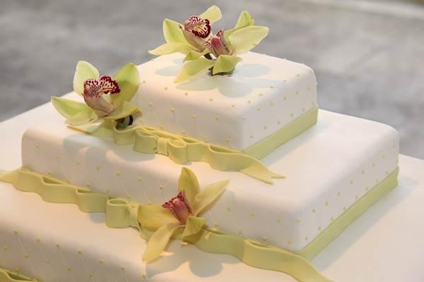 bolo-bodas-de-ouro-8