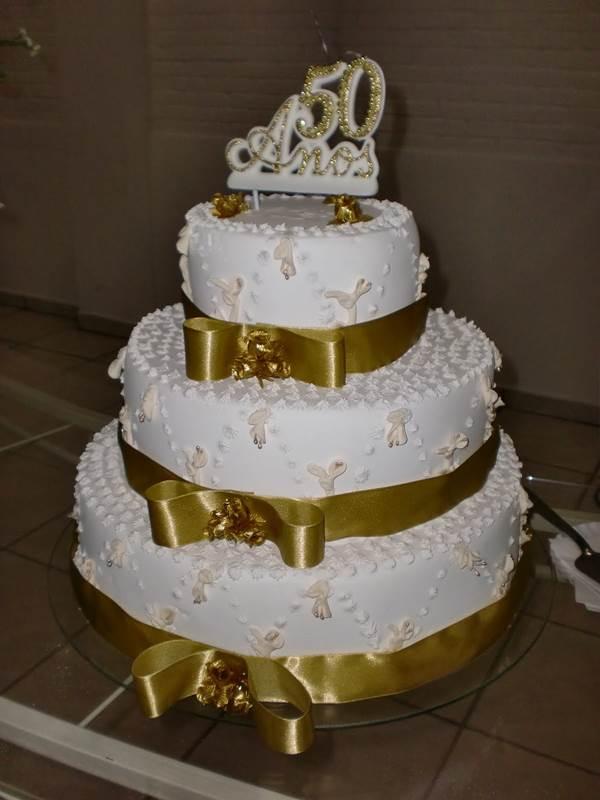 bolo-bodas-de-ouro-9