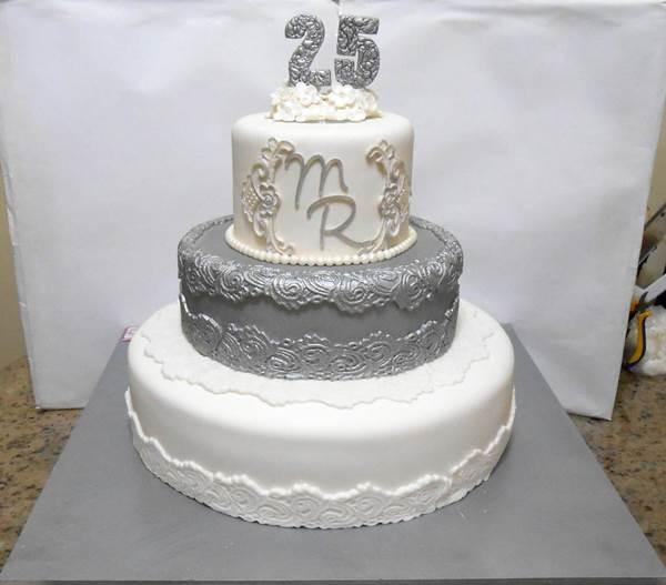 bolo-bodas-de-prata-11