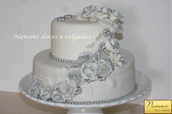 bolo-bodas-de-prata-14