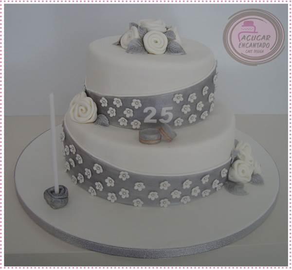 bolo-bodas-de-prata-15