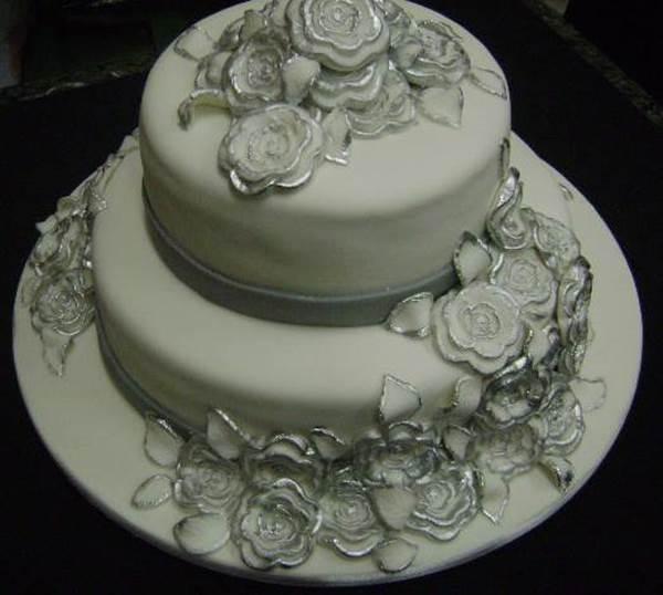 bolo-bodas-de-prata-18
