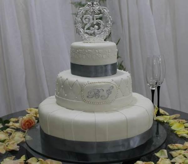 bolo-bodas-de-prata-2