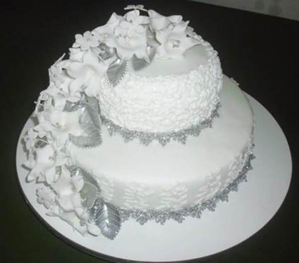bolo-bodas-de-prata-20