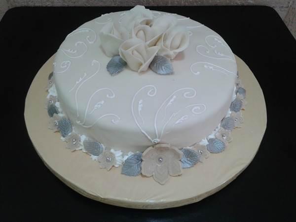 bolo-bodas-de-prata-29