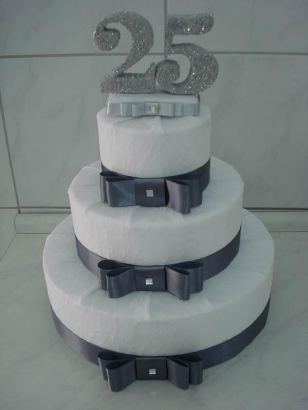 bolo-bodas-de-prata-33