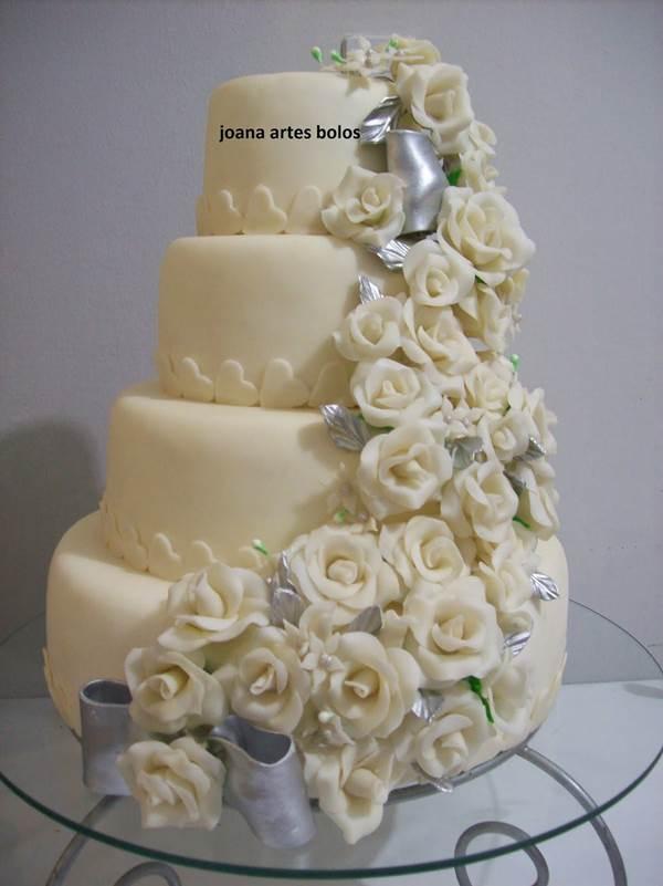 bolo-bodas-de-prata-35