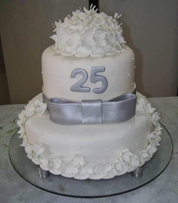 bolo-bodas-de-prata-6