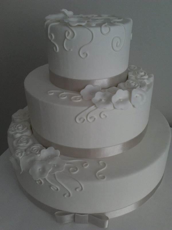 Casada com dois - 1 part 4