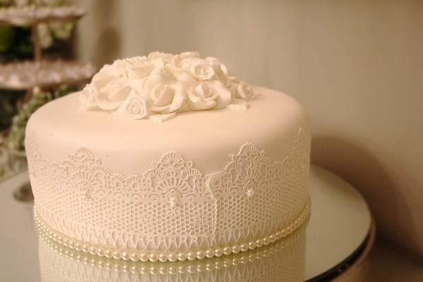 bolo-para-bodas-de-diamante-14
