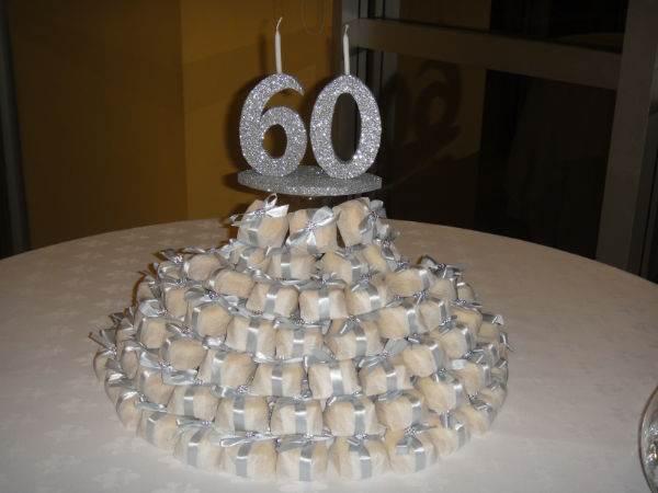 bolo-para-bodas-de-diamante-16
