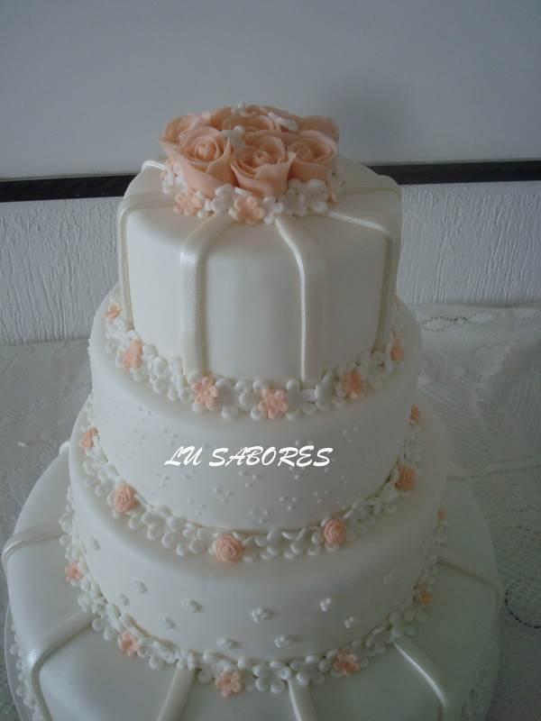 bolo-para-bodas-de-diamante-17