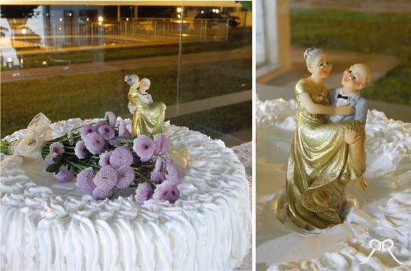 bolo-para-bodas-de-diamante-18