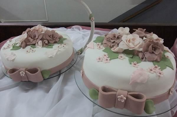 bolo-para-bodas-de-diamante-20
