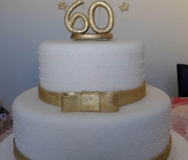 bolo-para-bodas-de-diamante-22