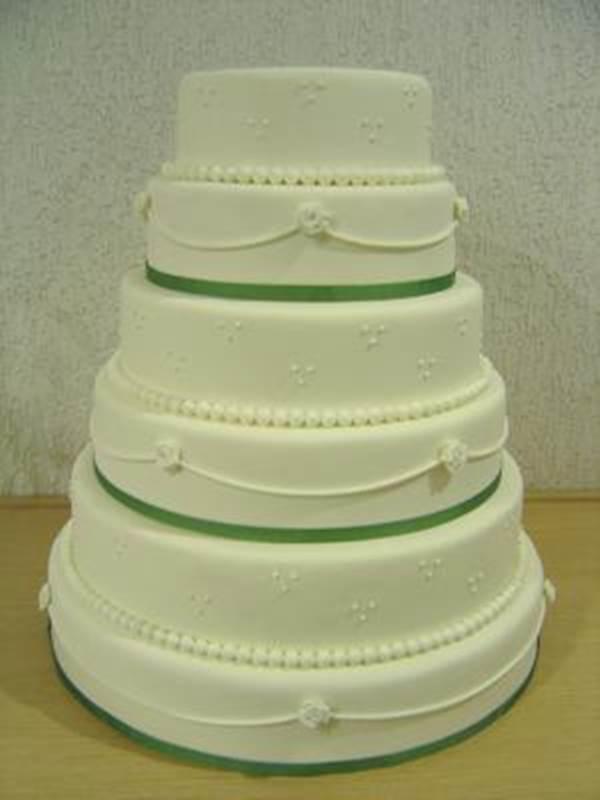 bolo-para-bodas-de-diamante-23