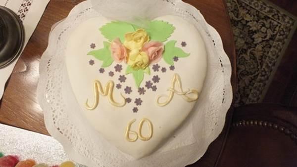 bolo-para-bodas-de-diamante-25