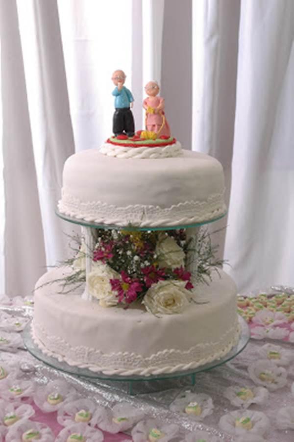 bolo-para-bodas-de-diamante-26
