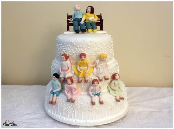 bolo-para-bodas-de-diamante-28