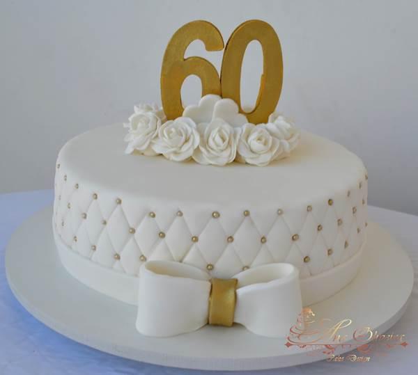 bolo-para-bodas-de-diamante-29