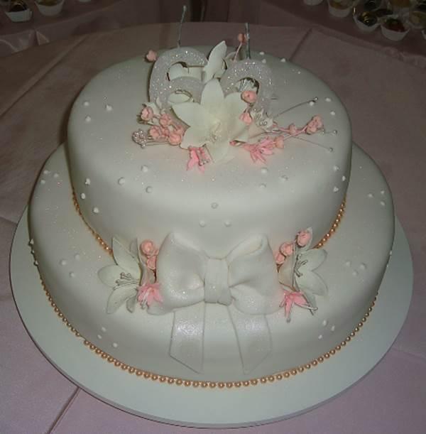 bolo-para-bodas-de-diamante-30