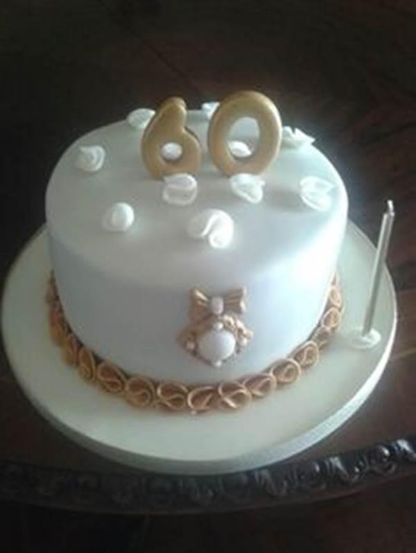 bolo-para-bodas-de-diamante-32