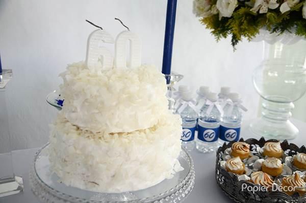 bolo-para-bodas-de-diamante-33