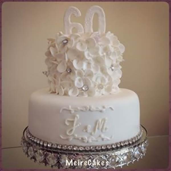 bolo-para-bodas-de-diamante-34