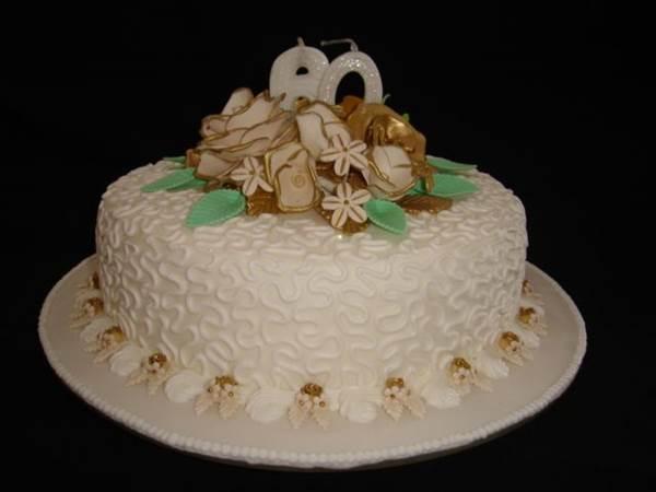 bolo-para-bodas-de-diamante-35