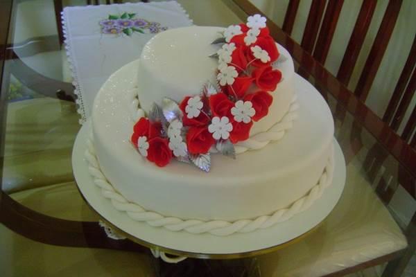 bolo-para-bodas-de-diamante-4