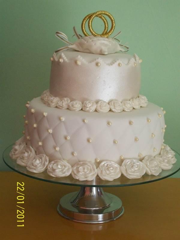 bolo-para-bodas-de-diamante-5