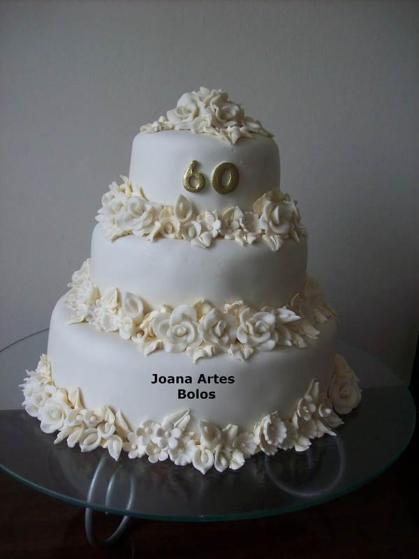 bolo-para-bodas-de-diamante-6