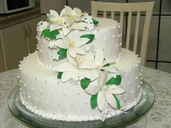 bolo-para-bodas-de-diamante-7