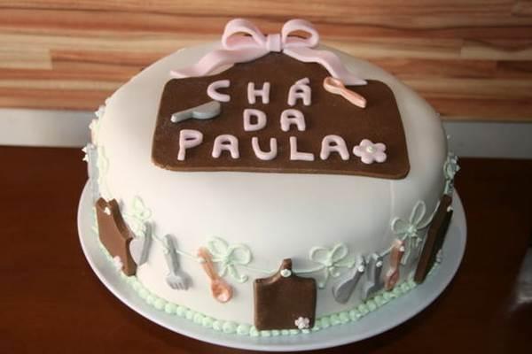 bolo-para-cha-de-cozinha-24