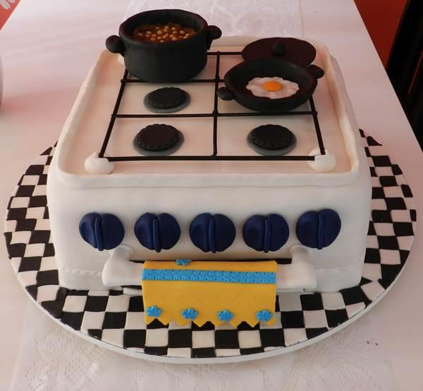 bolo-para-cha-de-cozinha-25