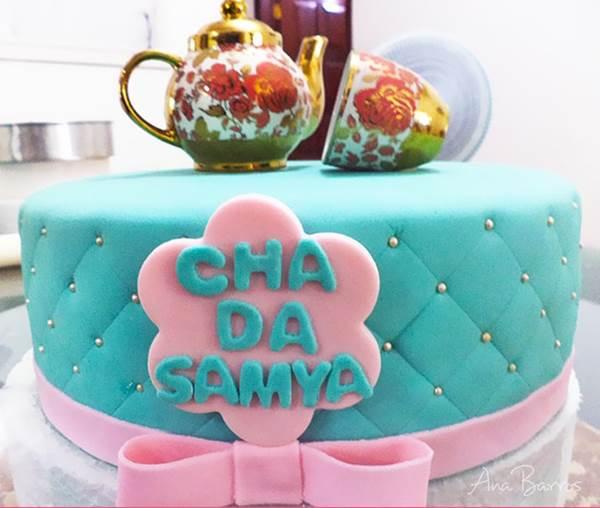 bolo-para-cha-de-cozinha-30