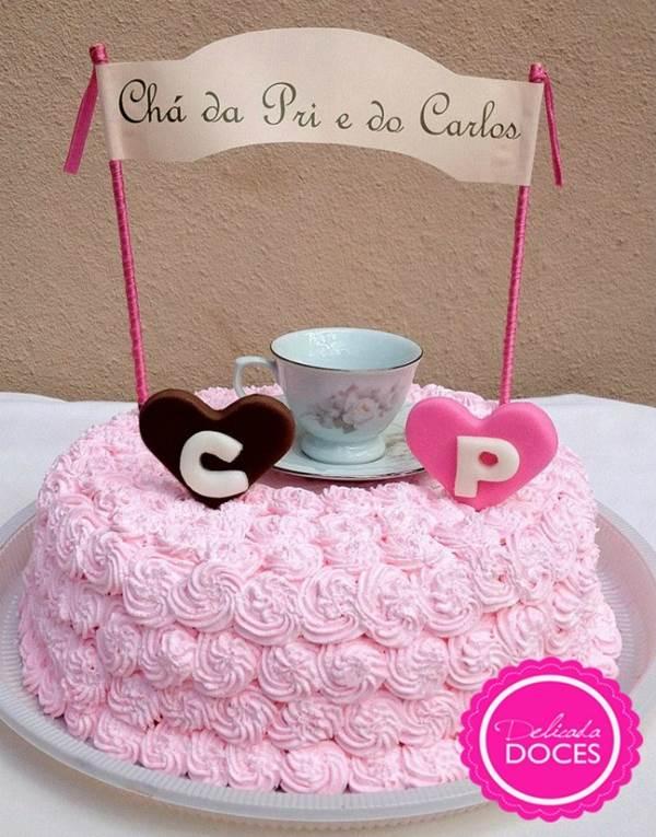 bolo-para-cha-de-cozinha-31