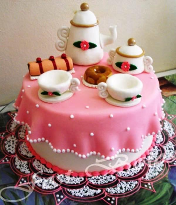 bolo-para-cha-de-cozinha-6