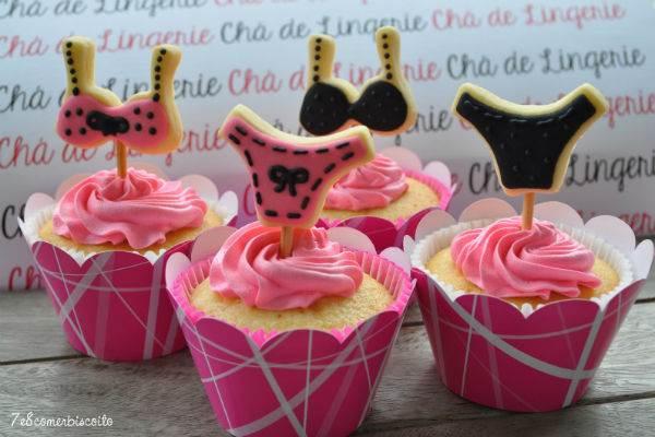 bolo-para-cha-de-lingerie-38