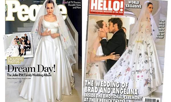 casamento-angelina-jolie-e-brad-pit