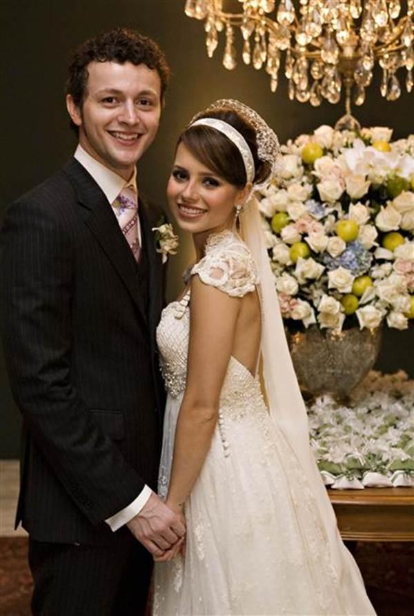 casamento-sandy