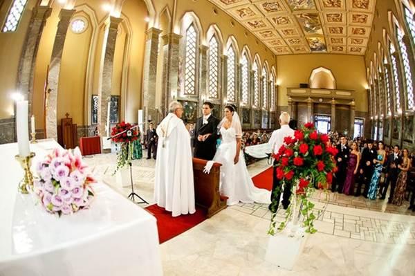 casamentos-religiosos-1